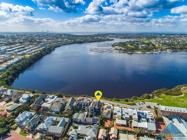 65 Rule Street, North Fremantle, WA 6159