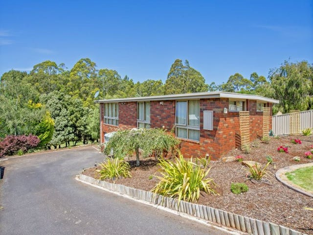 25 Blackwood Parade, Romaine, Tas 7320
