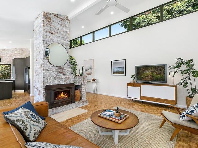 26 Coolum View Terrace, Buderim, Qld 4556