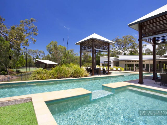 27/90 Beach Rd, Noosa North Shore, Qld 4565