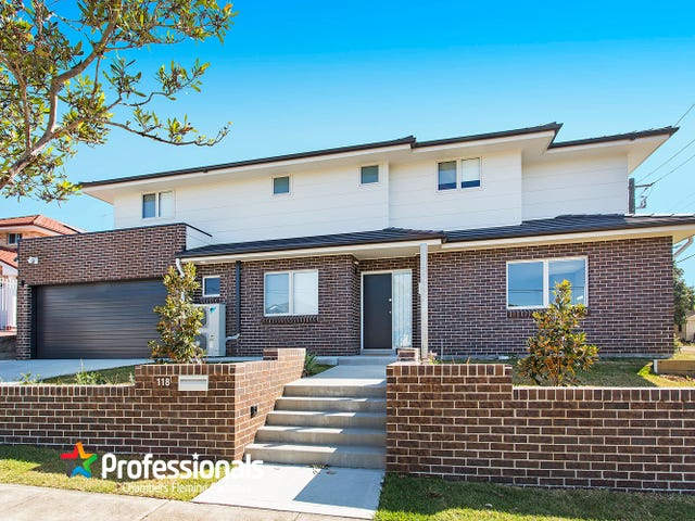 188 Davies Road, Padstow, NSW 2211