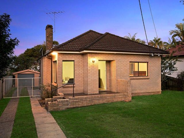 39 Nimbey Avenue, Narraweena, NSW 2099