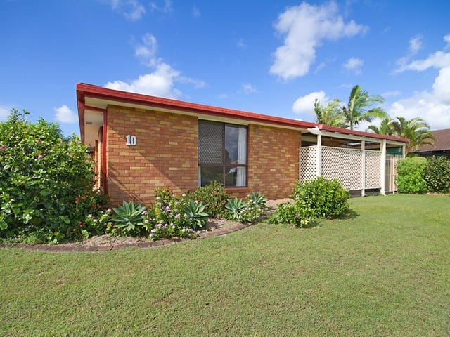 1/10 Plover Place, Tweed Heads, NSW 2485