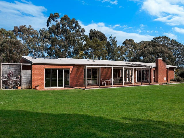 22 Kennys Road, Hamilton, Vic 3300