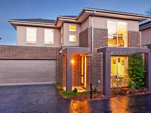 5/36 Oban Road, Ringwood, Vic 3134