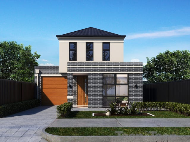 Lot 32 Fisher Place, Mile End, SA 5031