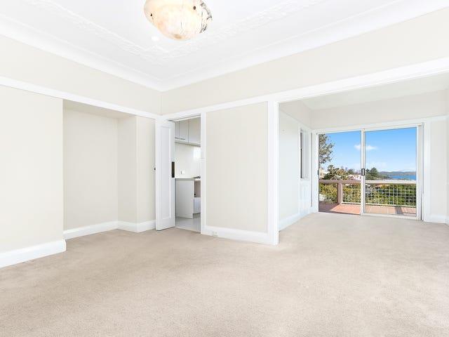2/180 Hopetoun Avenue, Vaucluse, NSW 2030