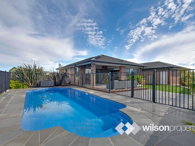 9 Sligo Court, Traralgon, Vic 3844