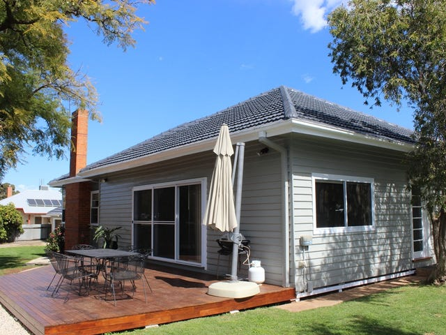 362 Beveridge Street, Swan Hill, Vic 3585