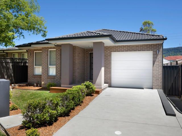 4 Highcroft Boulevard, Horsley, NSW 2530