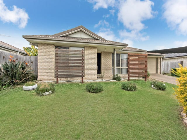 48 Griffen Place, Crestmead, Qld 4132