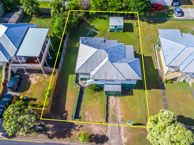 17 Allowrie Street, Stafford, Qld 4053