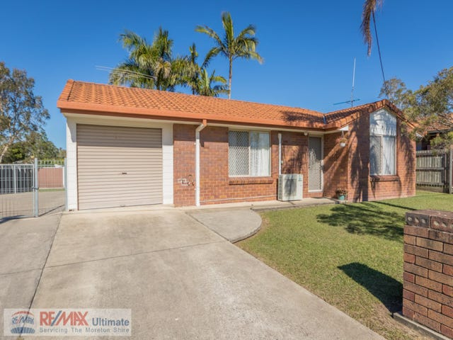 5 Raphael Court, Morayfield, Qld 4506