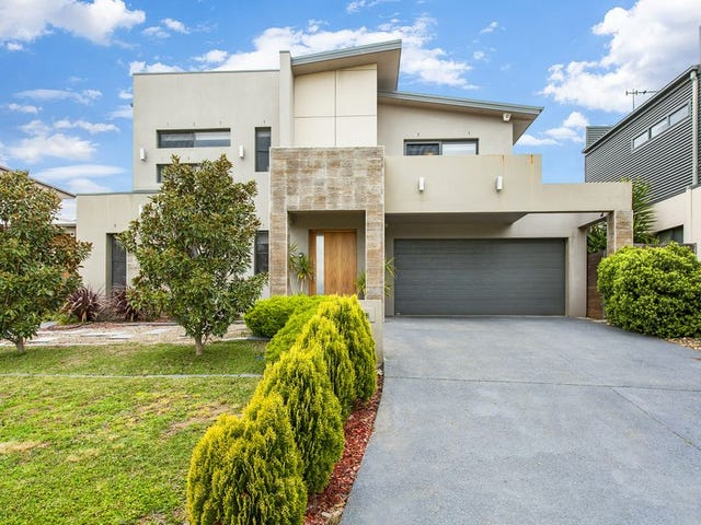 21 Beveridge Street, Forde, ACT 2914