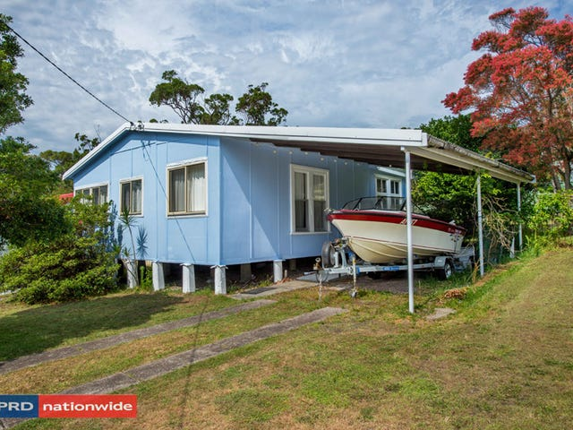 5 Essendene Road, Shoal Bay, NSW 2315
