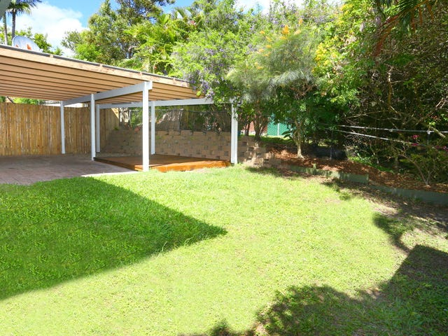 1/10 Columbia Court, Oxenford, Qld 4210