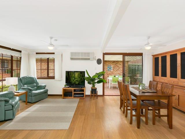 5/25 First Avenue, Gymea Bay, NSW 2227