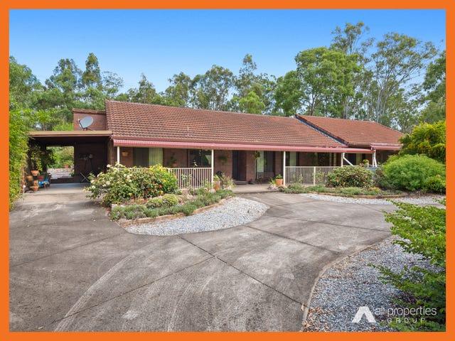 1202-1210 Teviot Road, Jimboomba, Qld 4280