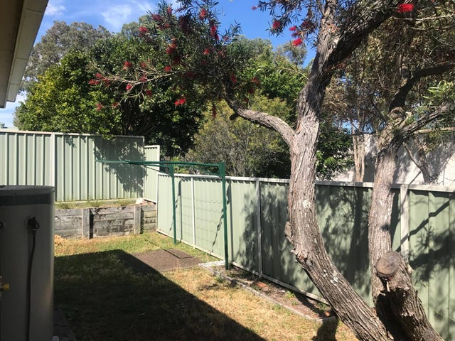 2/23 Gilchrist Avenue, Salamander Bay, NSW 2317