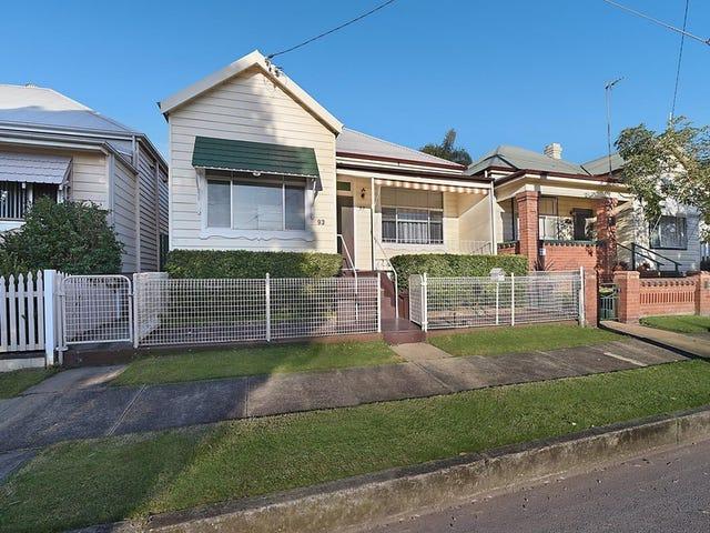 93 Lewis Street, Maryville, NSW 2293