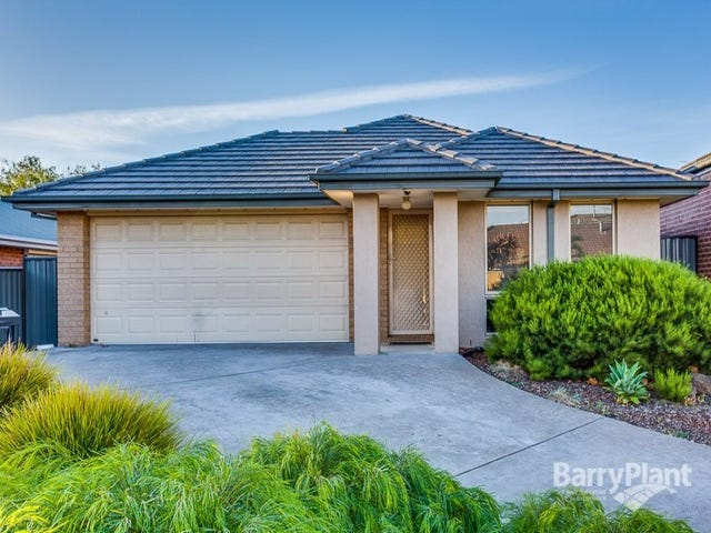 6 Penrose Mews, Hillside, Vic 3037