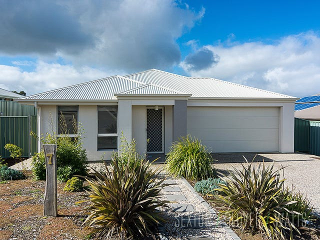 7 Bulbeck Road, Nairne, SA 5252