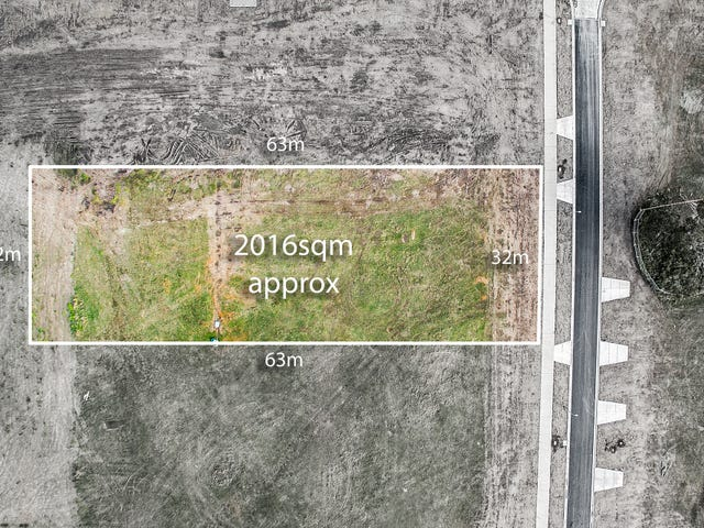 Lot 32, 141 Bungower Road, Mornington, Vic 3931