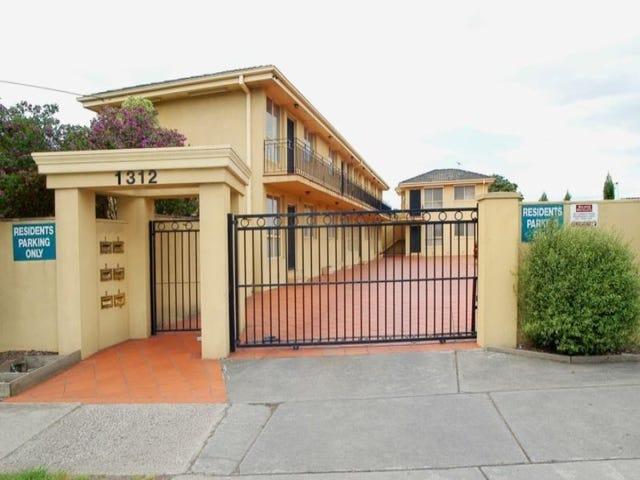 4/1312 Sydney Road, Fawkner, Vic 3060