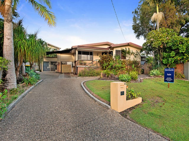 25 Lergessner Street, Biggera Waters, Qld 4216