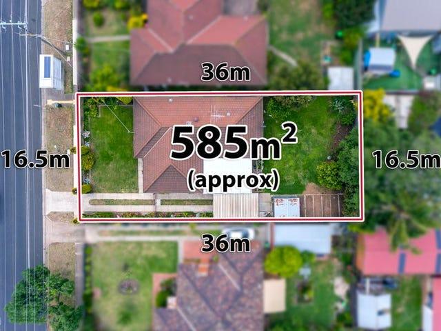 18 Station Road, Melton South, Vic 3338