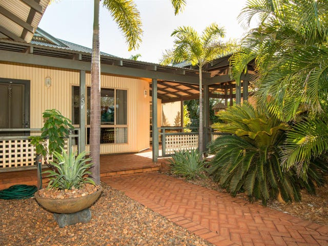 5 Sugar Glider Avenue, Djugun, WA 6725