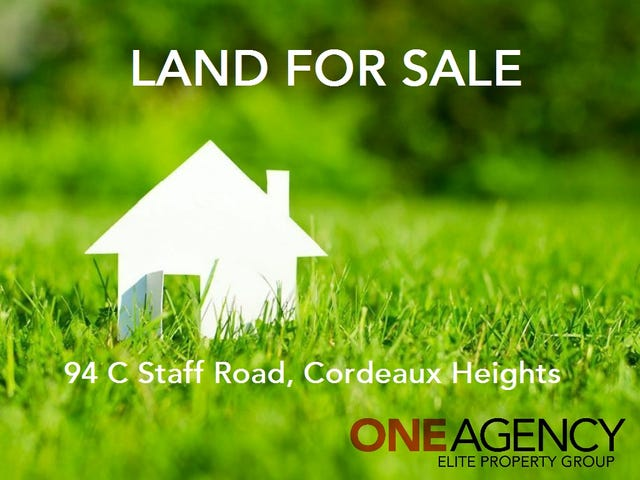 94c Staff Road, Cordeaux Heights, NSW 2526