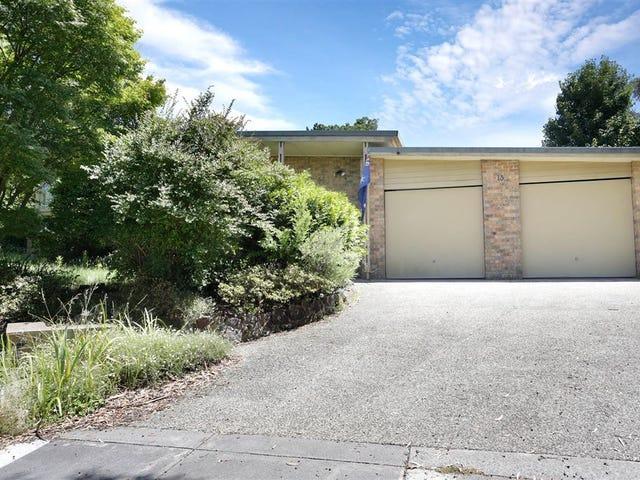 13 Gordon Road, Mount Waverley, Vic 3149