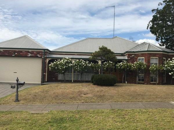 5 Perennial Rise, Grovedale, Vic 3216