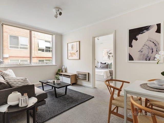 6/49 Brougham Street, North Melbourne, Vic 3051