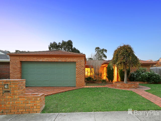 13 Cromwell Drive, Rowville, Vic 3178