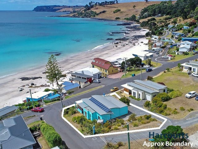 22/263 Port Road, Boat Harbour Beach, Tas 7321