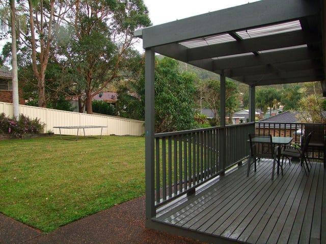 46 Livingstone Road, Port Macquarie, NSW 2444