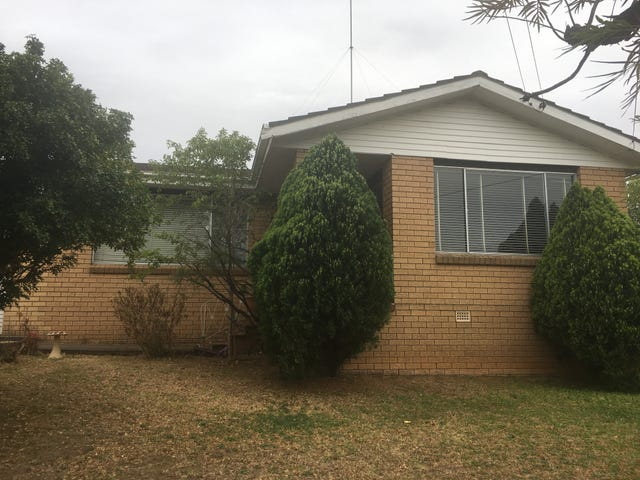 32 Gladswood Ave, South Penrith, NSW 2750