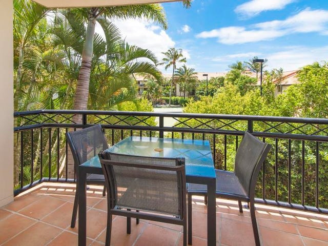 89/2342 GOLD COAST HIGHWAY, Mermaid Beach, Qld 4218