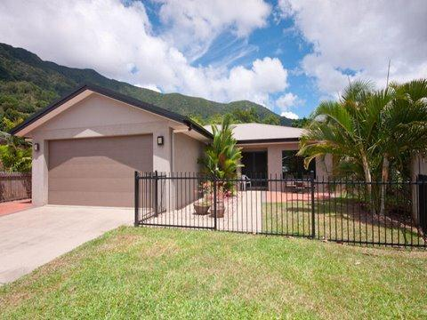 11 Coccoloba Close, Redlynch, Qld 4870