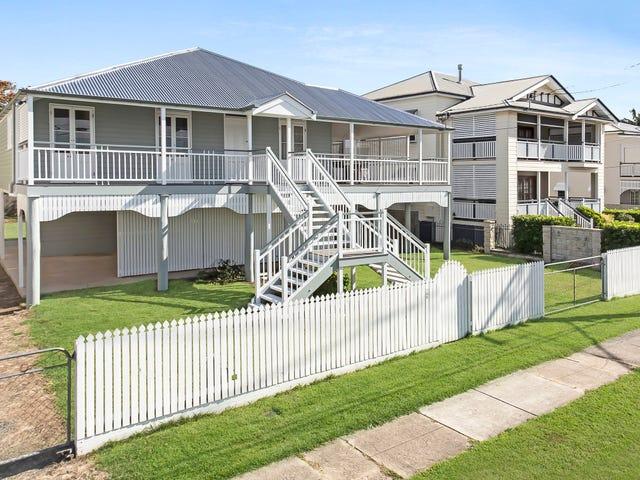 268 Flinders Parade, Sandgate, Qld 4017