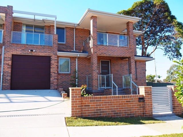 3 Vale Road, Woodpark, NSW 2164