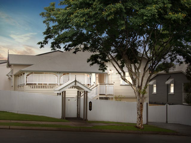19 Victoria Terrace, Annerley, Qld 4103
