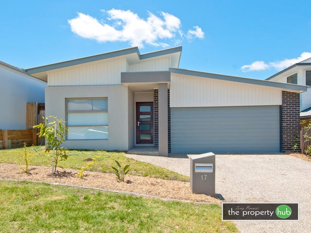 17 Willow Rise Drive, Waterford, Qld 4133