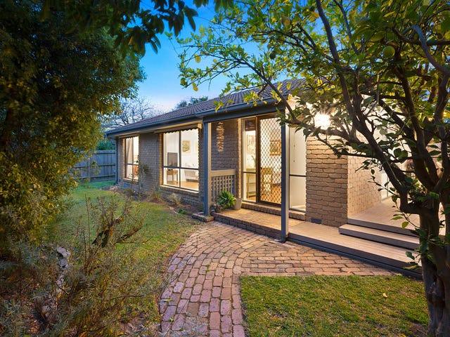 89A East Road, Seaford, Vic 3198