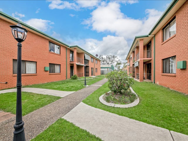 6/73-75 Lower King Street, Caboolture, Qld 4510