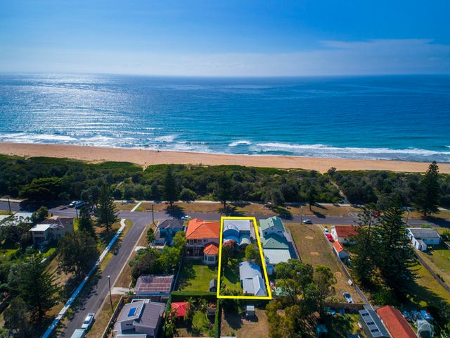 60 Pacific Avenue, Gerringong, NSW 2534