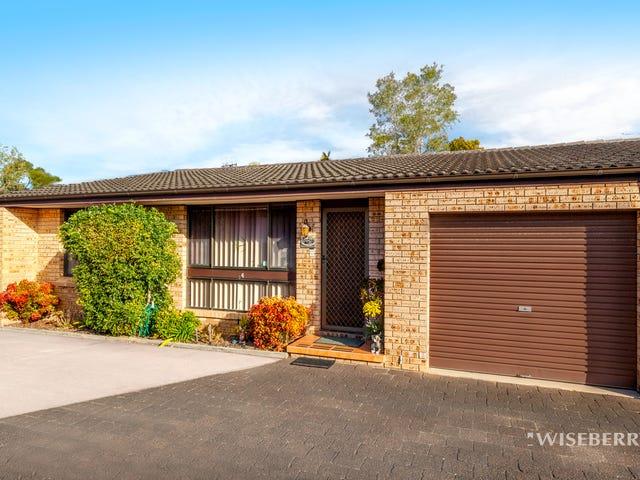 4/1-3 Athol  Street, Toukley, NSW 2263