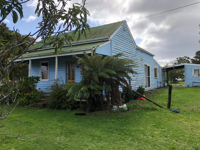 184 Glen Road, Ranelagh, Tas 7109
